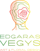 cropped-Edgaras_Vegys-logotipo-failai-1-e1573512351982.png